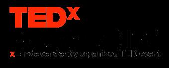 REDxResedaBlvd Logo