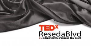 TEDx Reseda Blvd